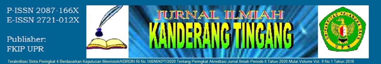 JIKT-FKIP UPR